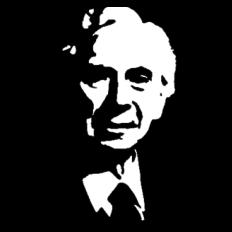 Kualia Analitik Felsefe